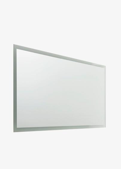 categoria-espejos-led