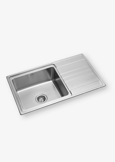 categoria-lavadero-cocina