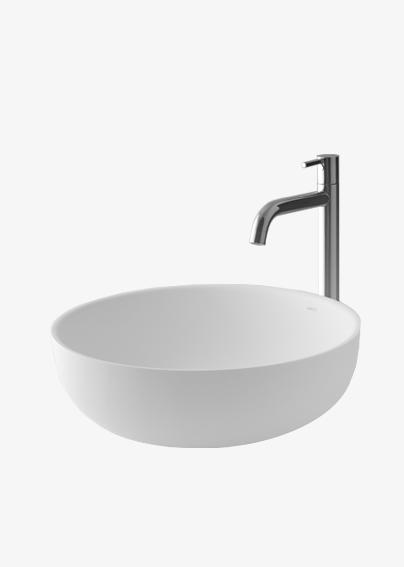 categoria-lavatorio-bano