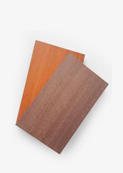 categoria-madera-estructurada