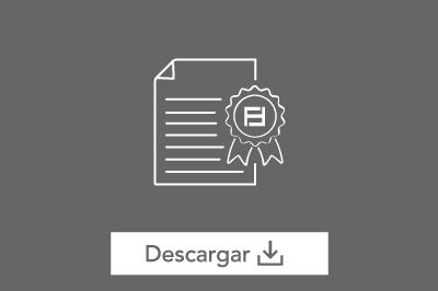 icono-garantia-producto-hover