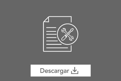 icono-instalacion-producto-hover