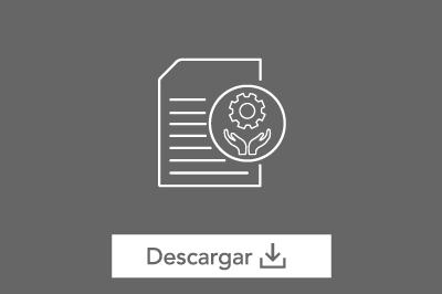 icono-mantenimiento-producto-hover