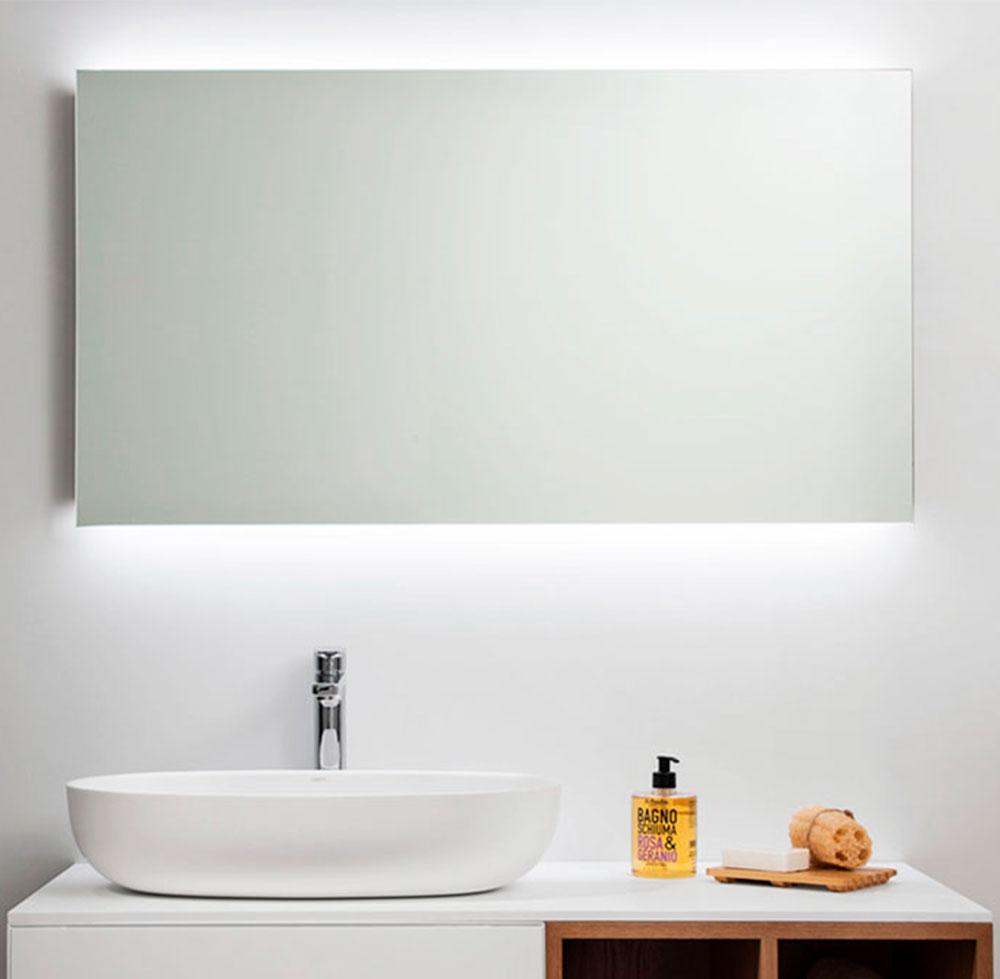 categoria-bano-espejos