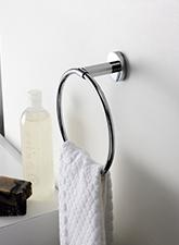 img-catalogo-accesorios-bath