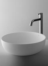 img-catalogo-bowls-bath