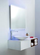 img-catalogo-espejos-bath