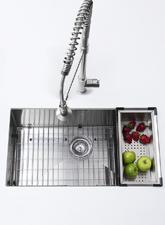 img-catalogo-griferias-cocina
