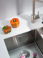 img-catalogo-lavatorios-cocina