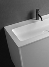 img-catalogo-muebles-bath