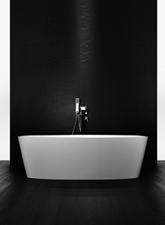 img-catalogo-tinas-bath