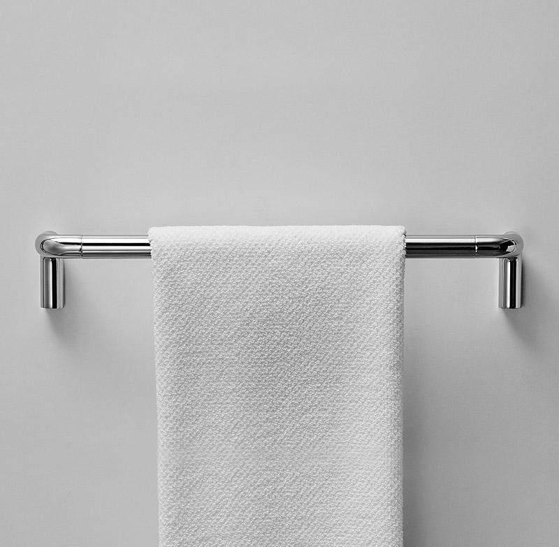 coleccion-apolo-toallero