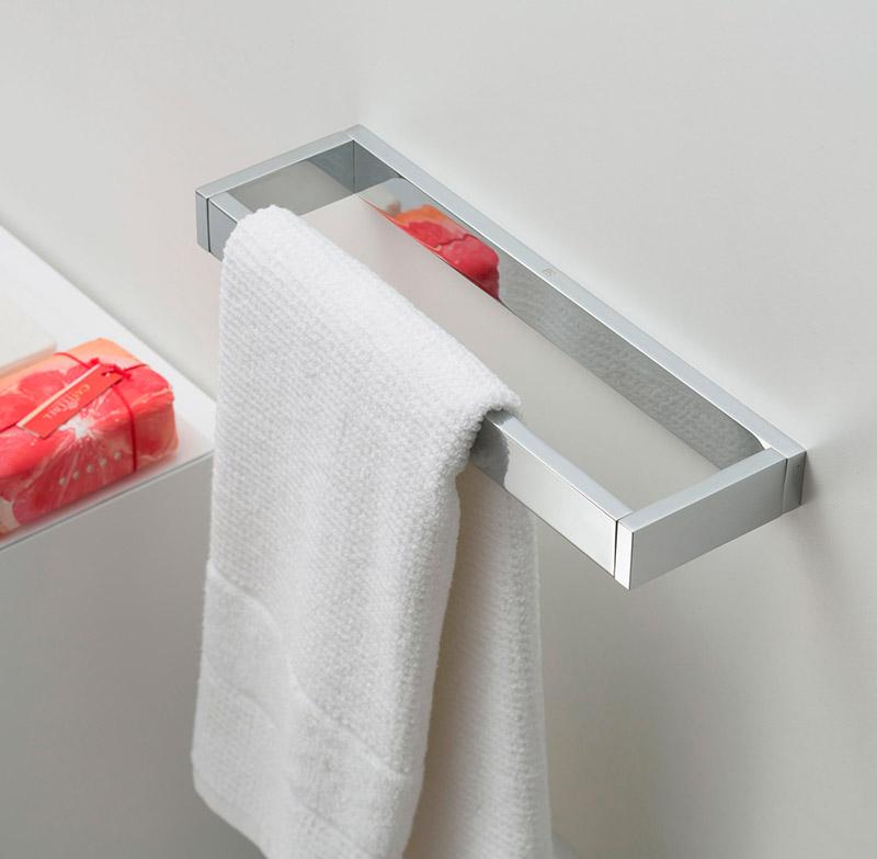 coleccion-flatt-toallero