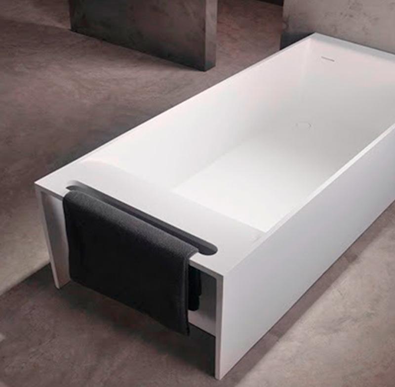 ferretticorp-bathtub
