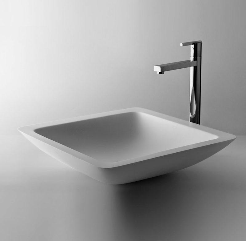 ferretticorp-lavatorios-hermes