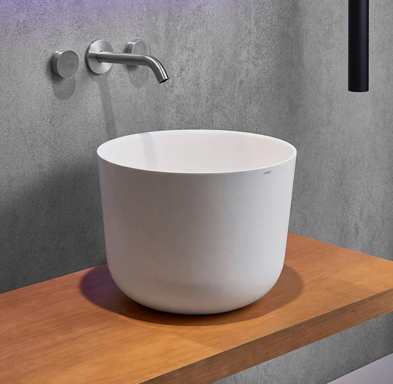 ferretticorp-lavatorios-siena