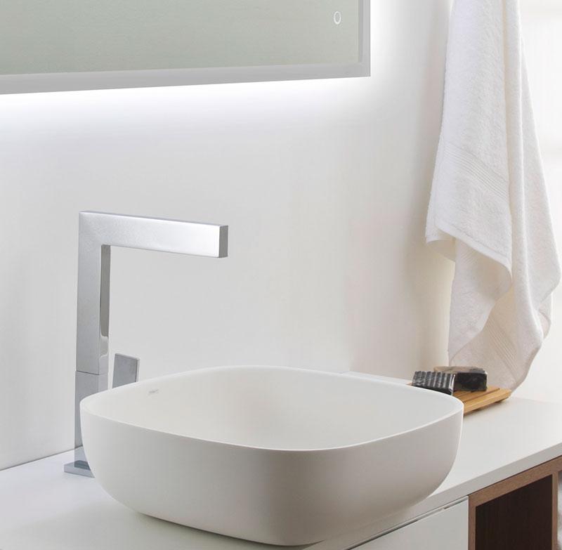 ferretticorp-lavatorios-stixx