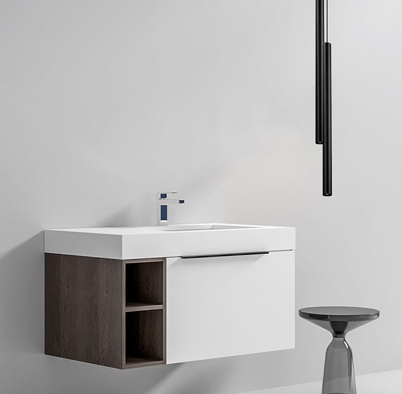 ferretticorp-mueble-bathroom