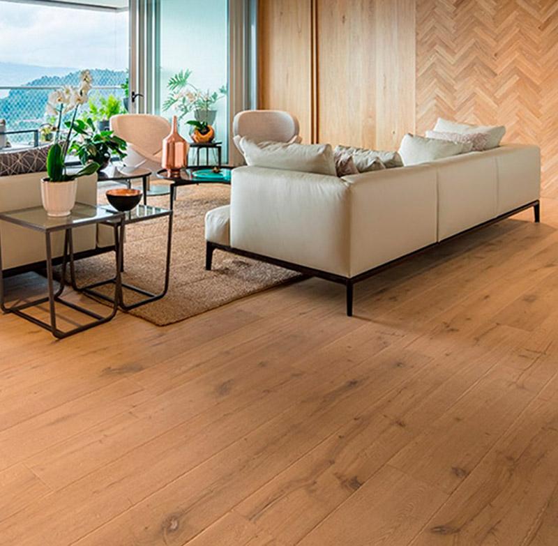 ferretticorp-pisos-madera