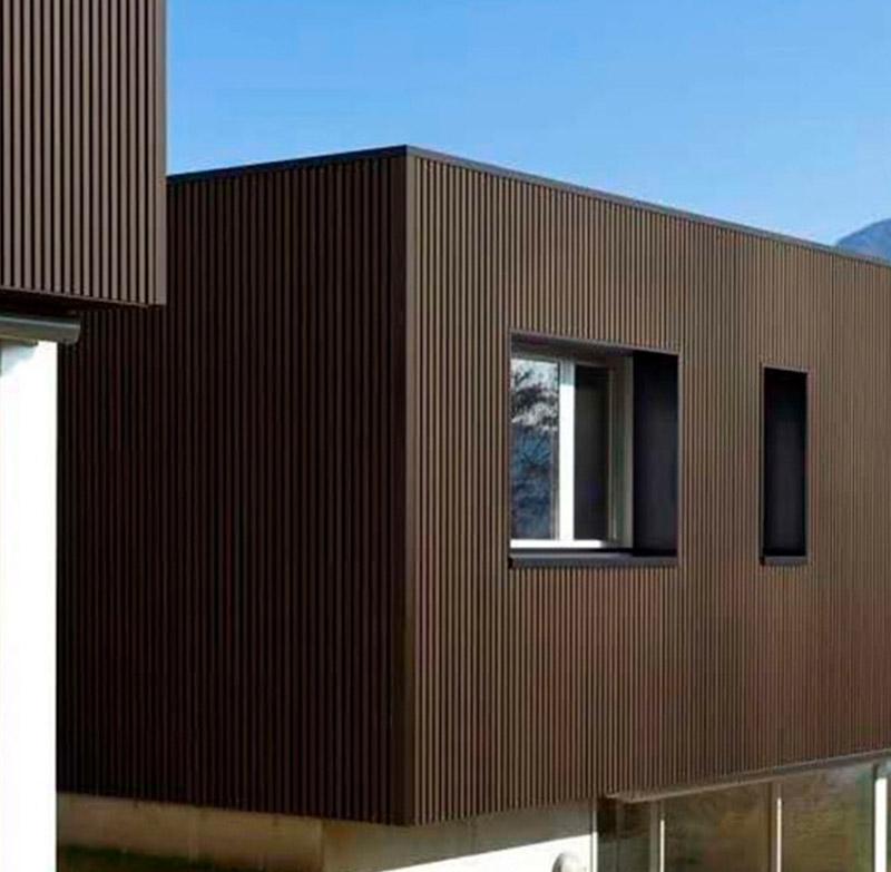 ferretticorp-wall-panel-exterior
