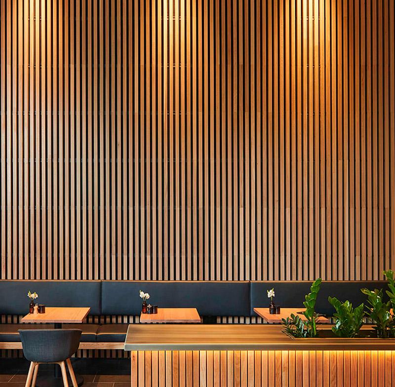 ferretticorp-wall-panel-interior