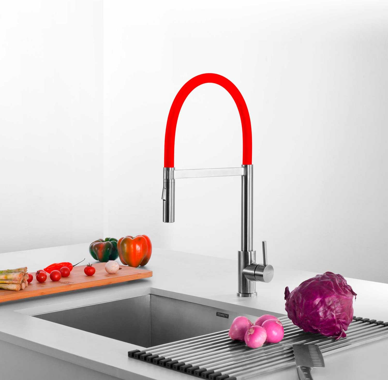 sinks-res-kitchen-ferretti