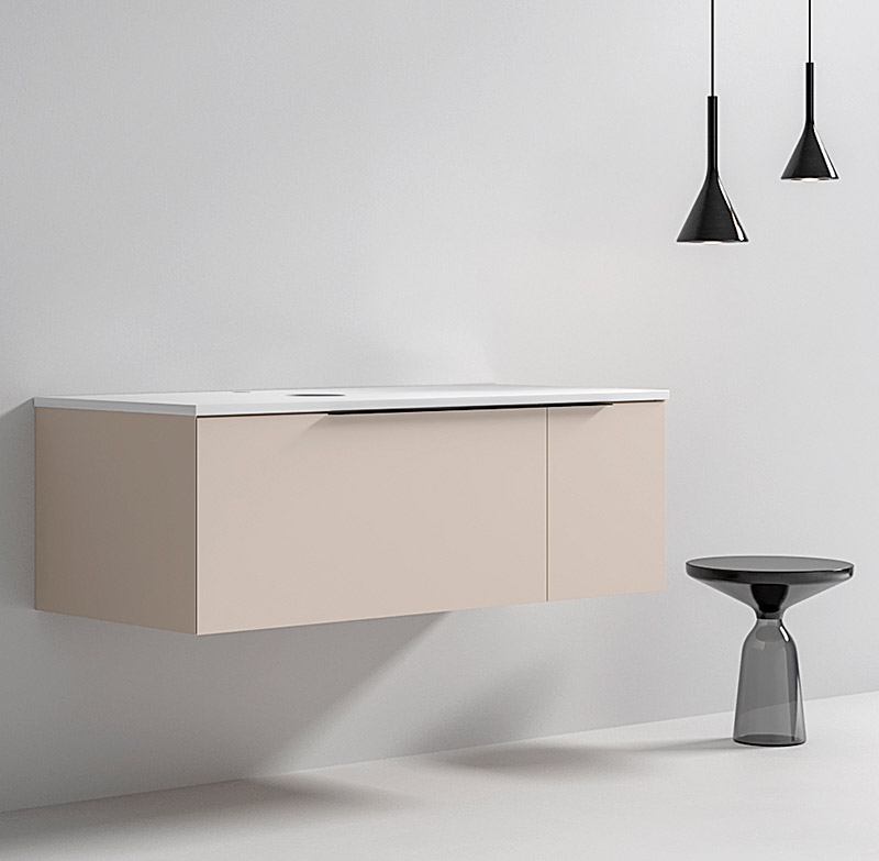 coleccion-zeus-mueble