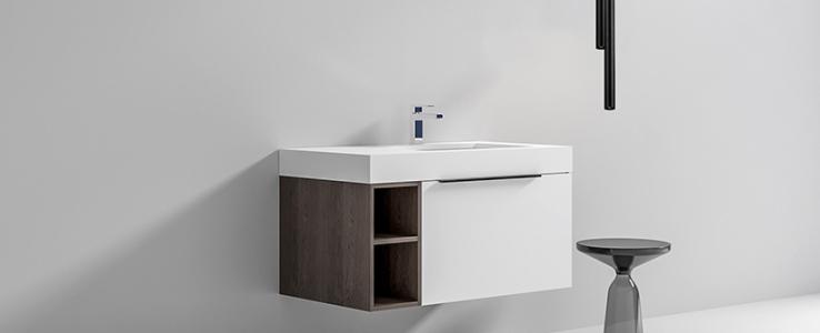 muebles-baner-home-ferretti-v2